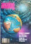 Analog, December 1977